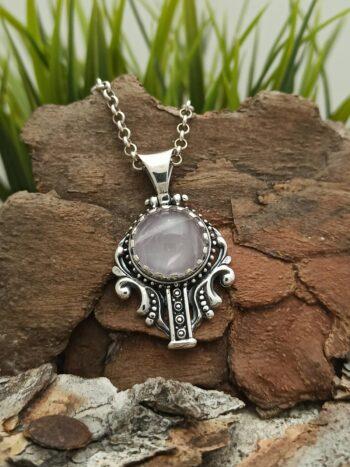 damski-srebyren-medalion-s-planinski-kristal-1183mk-fabrika-studio-nikolas