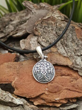 medalion-ot-srebro-darvo-na-zhivota-yggdrasil-1427m-ot-studio-nikolas