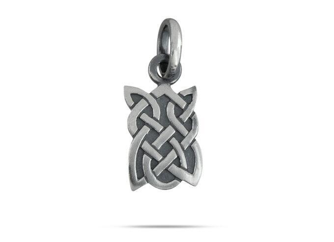srebaren-medalion-568t-srebyrna-bijuteriq-nikolas