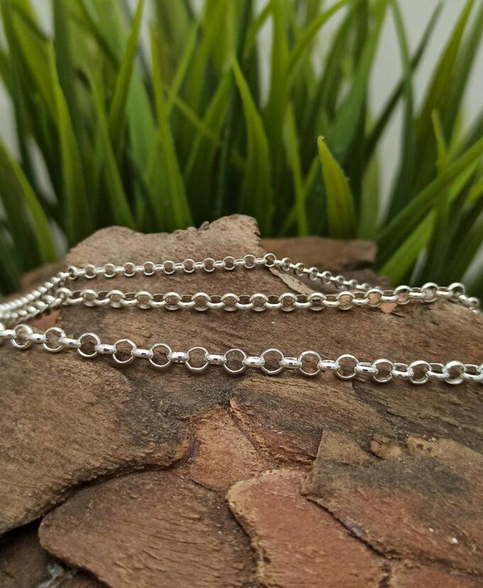 srebyrna-verivka-za-medalion-visulka-srebro-925-gucci-studio-nikolas