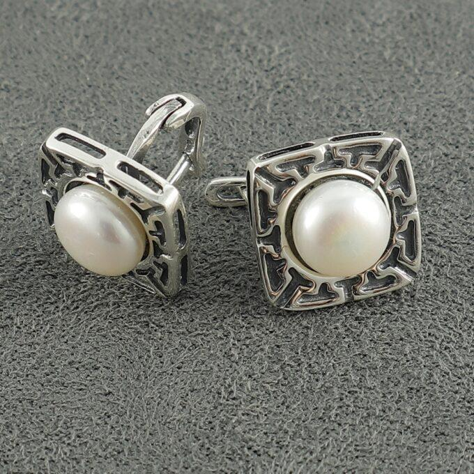 damski-srebarni-obetsi-s-perla-tetida-1151e