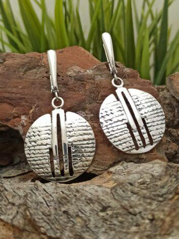 srebarni-obetsi-iziskan-model-098e-studio-nikolas-proizvedeni-v-balgariia-originalen-aksesoar-srebro