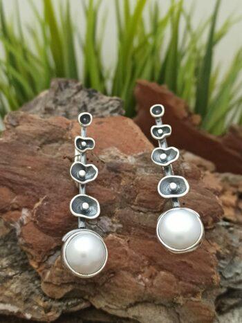 visiashti-srebarni-obetsi-beli-rechni-perli-1356ep-art-model-obetsi-ot-srebro-925-izraboteni-v-nikolas