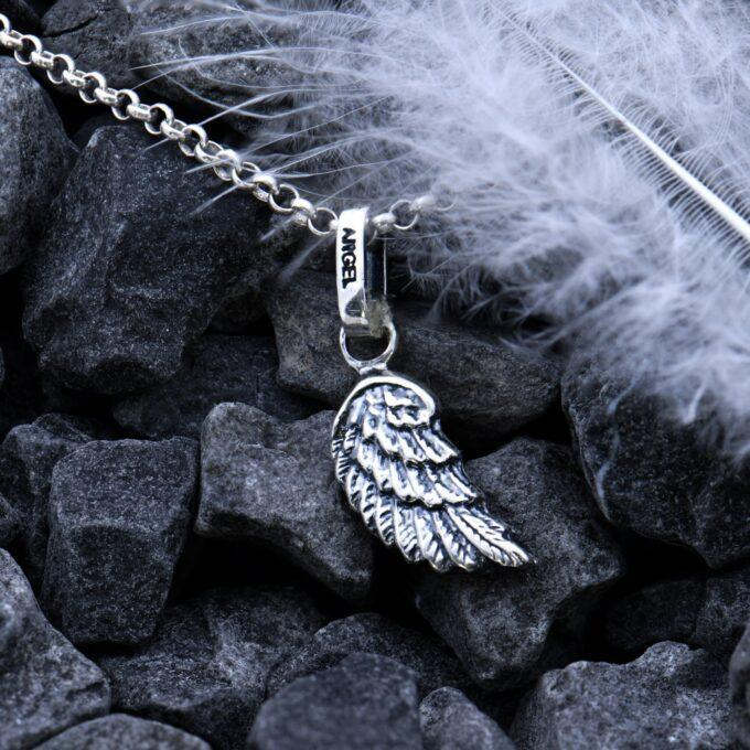 visulka-ot-srebro-angelski-krila-bez-kamyni-10a-angel-caller-dark